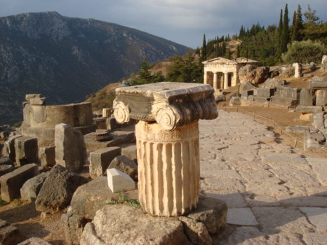 Delphi-5
