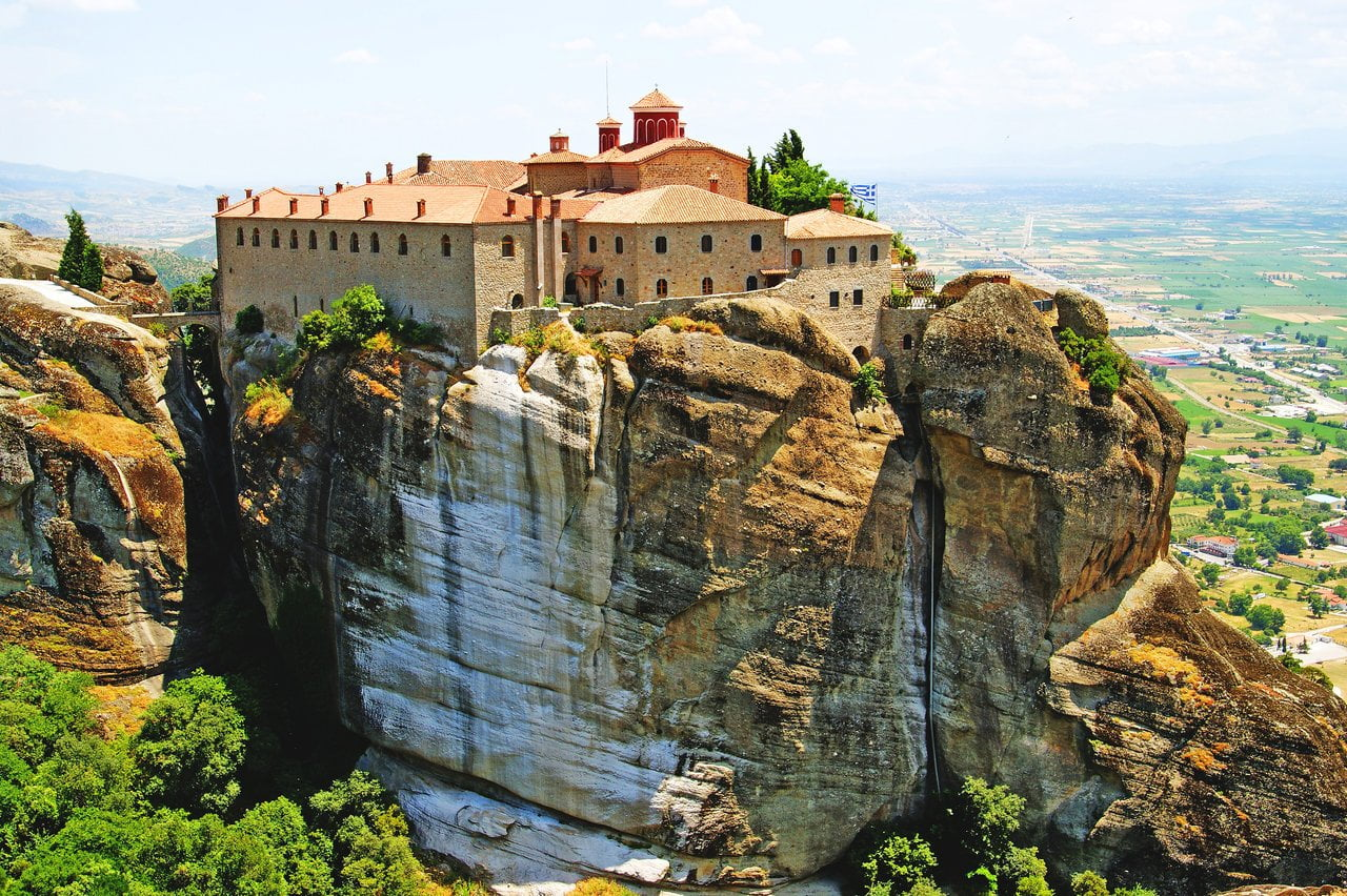meteora__monastery_1_by_citizenfresh