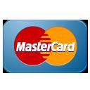 mastercard 128
